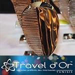 Les premiers Travel d´Or pour le Tourisme Digital ce 28 avril