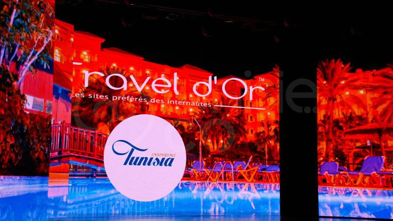 traveldor-280319-15.jpg
