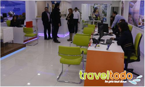 traveltodo-221215-11.jpg