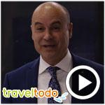 En vidéo : Traveltodo lance le 30ème point de vente en mode 3.0