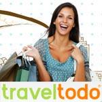 Traveltodo célèbre le Shopping Festival à Istanbul à partir de 908 DT