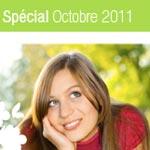 Octobre: Des hôtels fêtent l'automne en promotion
