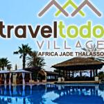 Lancement de Â« Traveltodo village », premier village de vacances dédié aux Tunisiens