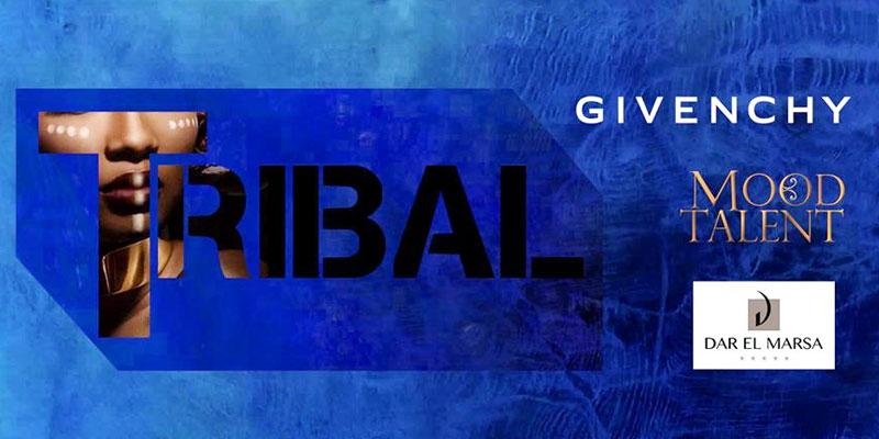 tribal-070517-1.jpg
