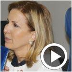 En vidéo : Les perspectives et la situation du Tourisme Tunisien pour 2017