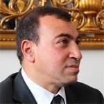 Le tourisme tunisien peut redécoller selon Mehdi Houas