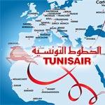 Nouvelles affectations des représentants de Tunisair à l´étranger