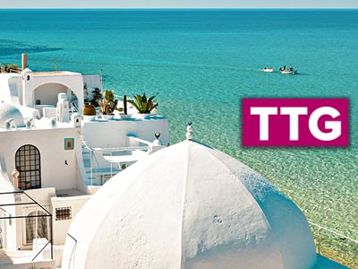Selon le 'Travel Trade Gazette', Voici à quoi les touristes britanniques devraient s'attendre en Tunisie