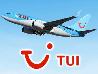 Tourisme: TUI France triple son offre vers la Tunisie, en plein redémarrage