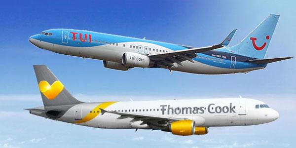 TUI reprendra ses vols vers la Tunisie à partir du 31 mars