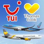 Thomas Cook et TUI de retour en Tunisie à partir du mois d'Avril