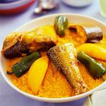 10 Vins et plats tunisiens que vous devez connaitre