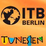La Tunisie vise 430 000 touristes allemands en 2013