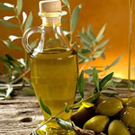 L'huile d'olive tunisienne au SIAL China du 5 au 7 mai