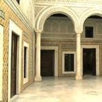 Revitalisation du patrimoine architectural le combat de l'ASM