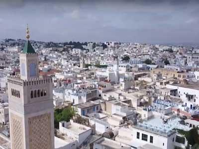 En vidéo : Quand la Tunisie accueillait les réfugiés espagnols