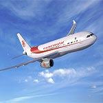 Nouvelle liaison entre Tunis et Annaba par Air Algérie