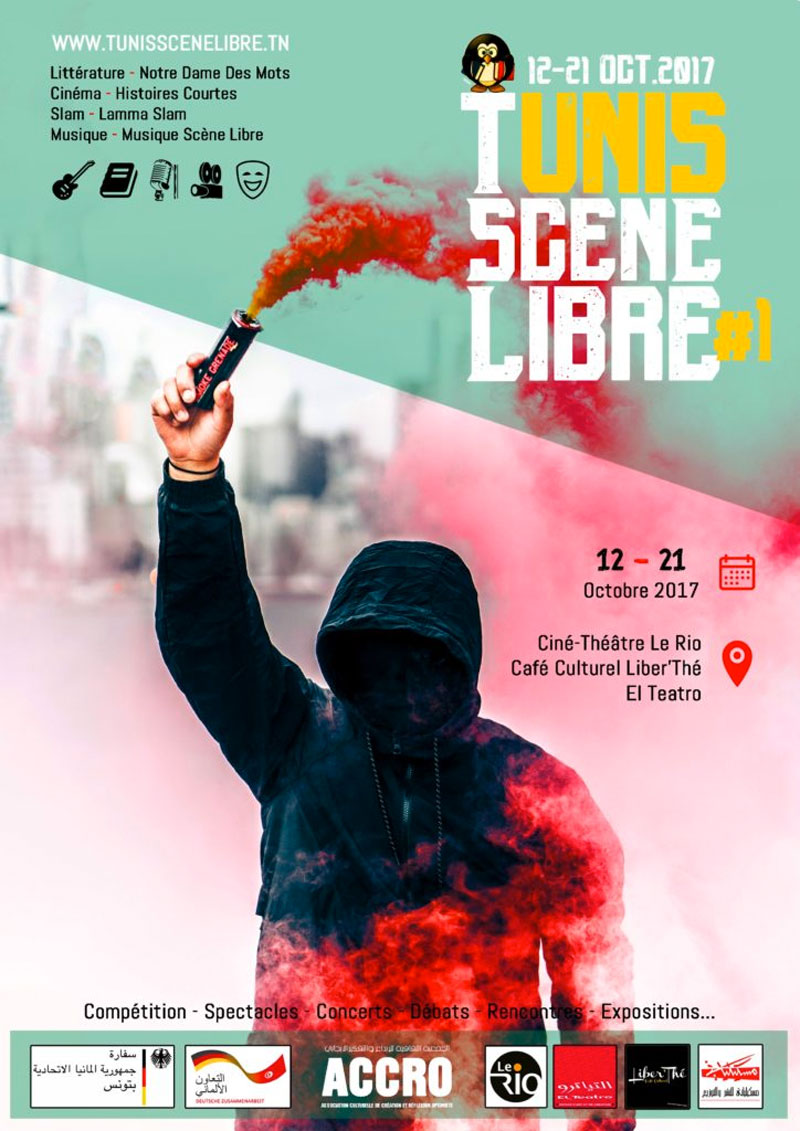 tunis-scene-libre-250917-3.jpg