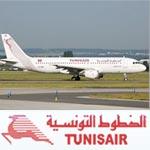 Tunisair : Tarifs promotionnels en aller-retour sur Venise-Tunis-Venise jusqu'au 30 juin