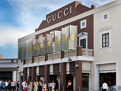 En vidéo : Comment Palerme deviendra la destination Shopping haut de gamme des tunisiens