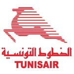 Tunisair augmente ses fréquences sur la France et l'Europe