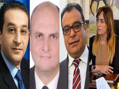 Qui sont les nouveaux Représentants de Tunisair à l'étranger ?