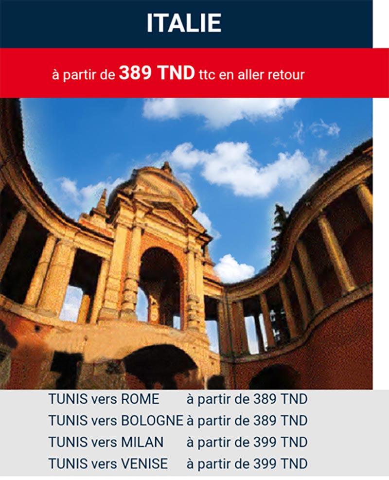 tunisair-180418-11.jpg