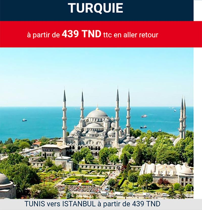 tunisair-180418-15.jpg