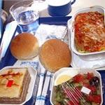 Tunisair servira un menu tunisien spécial Ramadan