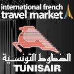 R. Jerad PDG Tunisair : Les touristes français aiment la Tunisie et y reviendront rapidement
