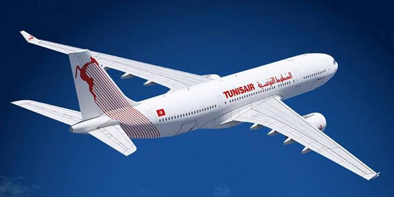 Après 9 ans de suspension, reprise des vols entre la Tunisie et la Croatie