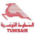 Promotion : Les prix des billets Tunisair vers l'Europe