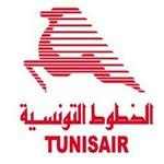 Tunisair : Tarifs promotionnels vers la Tunisie depuis l'Europe, l'Afrique et le Moyen-Orient