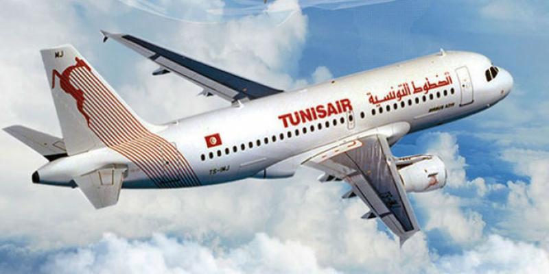 TUNISAIR prépare la haute saison 2020