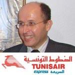 Tunisair Express : M. Zouari passe le flambeau à M. Motemri