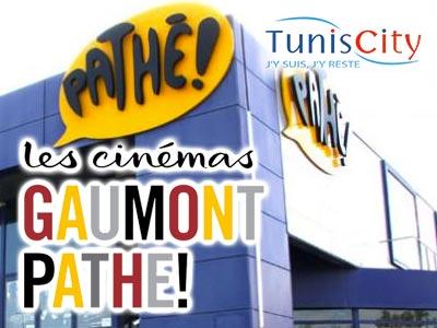 Lancement officiel du projet du Multiplexe Gaumont Pathé à Tunis City