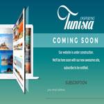 En photos : Discover Tunisia, le nouveau portail officiel du Tourisme Tunisien