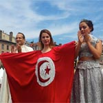 « Let's Wear Tunisia Everywhere 2017 » : l'habit traditionnel au service de la destination Tunisie