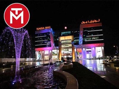 Découvrez le programme de la 1ère édition du Festival Ramadanesque de Tunisia Mall du 30 mai au 12 juin