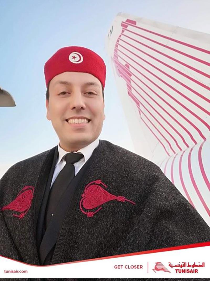tunisiair-habit-traditionnel-2.jpg