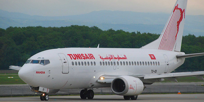 Tunisair : Nouvelles mesures pour gérer les imprévus