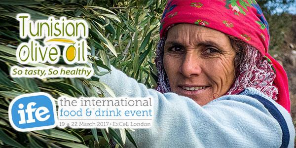 tunisian-olive-oil-100317-1v1.jpg