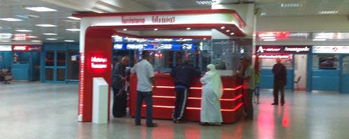tunisiana-020711-1.jpg