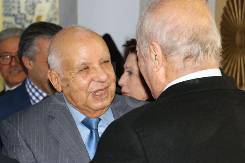 tunisiatourism-140117-10.jpg