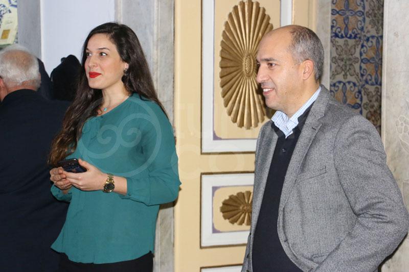 tunisiatourism-140117-11.jpg