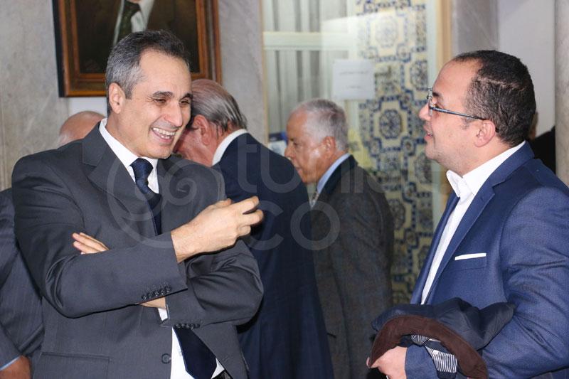 tunisiatourism-140117-13.jpg
