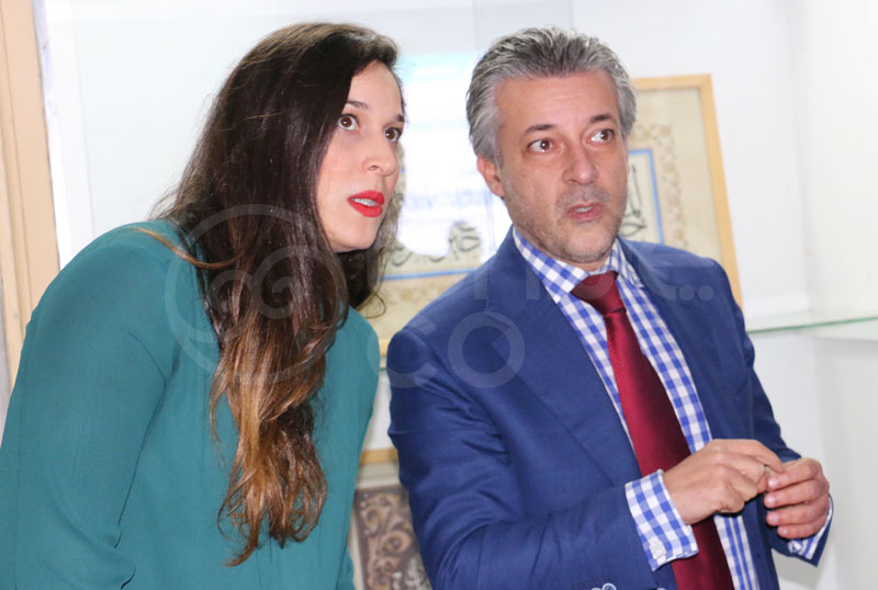 tunisiatourism-140117-14.jpg