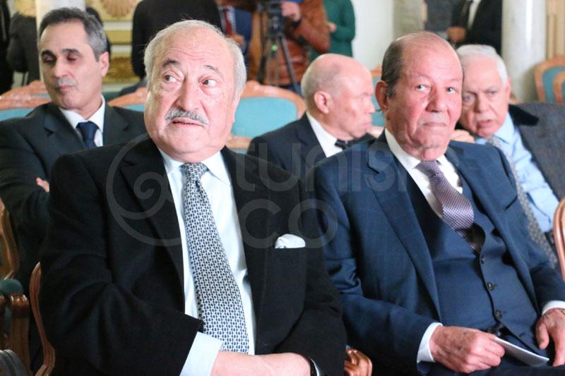 tunisiatourism-140117-9.jpg