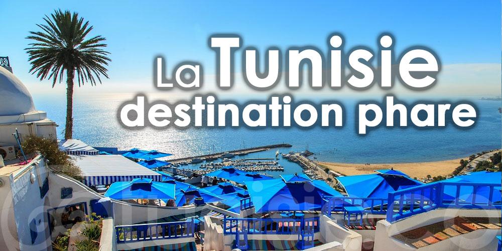 Lidl Voyages : Les réservations repartent à la hausse et la Tunisie parmi les destinations phares
