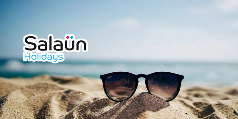 La Tunisie, destination de retour pour le géant français Salaün Holidays